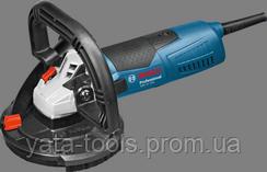 Шлифмашина по бетону Bosch GBR 15 CAG Professional