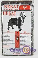 Пояс Nebat Небат зігріваючий, 1001090, лікувальній пояс, собачий пояс