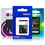 АКБ Nokia 5H