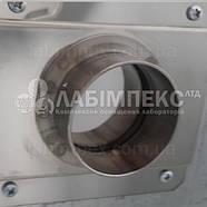 Сушильный шкаф лабораторный СП-150 на 152 л, принудительная конвекция , фото 5