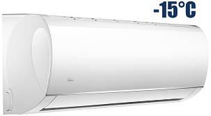 Серія BLANC DC Inverter