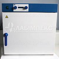 Сушильный шкаф лабораторный СП-50 на 56 л, принудительная конвекция