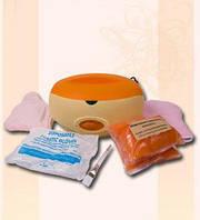 Ванны для парафинотерапии рук и ног