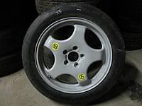 Запасное колесо (докатка) bmw e53 x-series, фото 1