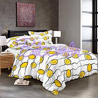 """Ткань для постельного белья сатин """"SATEEN"""" S-36-5A+B"""