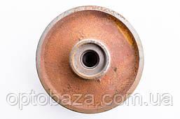 Крыльчатка (для грязной воды) для мотопомп (6,5 л.с.), фото 2
