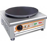 Блинница электрическая Inoxtech CM-81