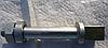 Вал SPC6-5.30M