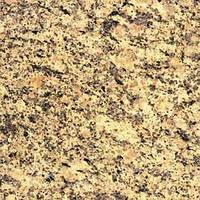Гранитная плита TIGER SKIN YELLOW полировка 3х80х240 см темно-желтый