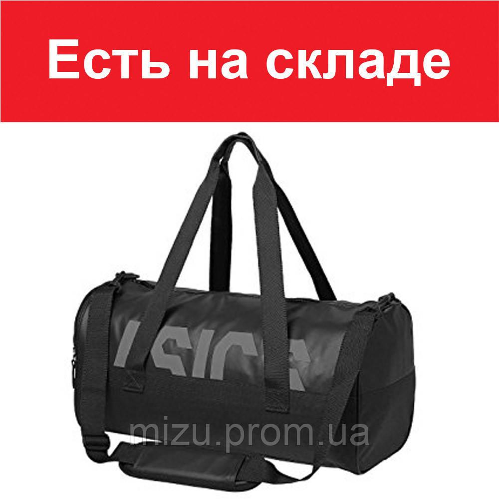1b7b699a Сумка ASICS Tr Core Holdall M: продажа, цена в Днепре. спортивные ...