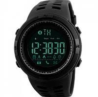 Наручные смарт часы Skmei Clever