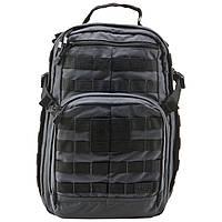 Рюкзак тактический 5.11 Tactical RUSH 12 (Double Tap), 21 литр, фото 1
