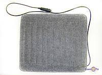 Інфрачервона грілка від прикурювача для авто Тріо, 1001194
