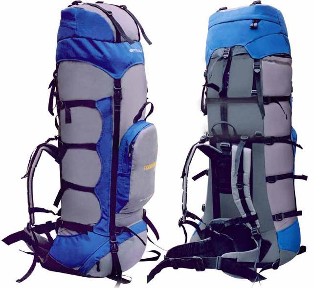 Рюкзак для турпохода