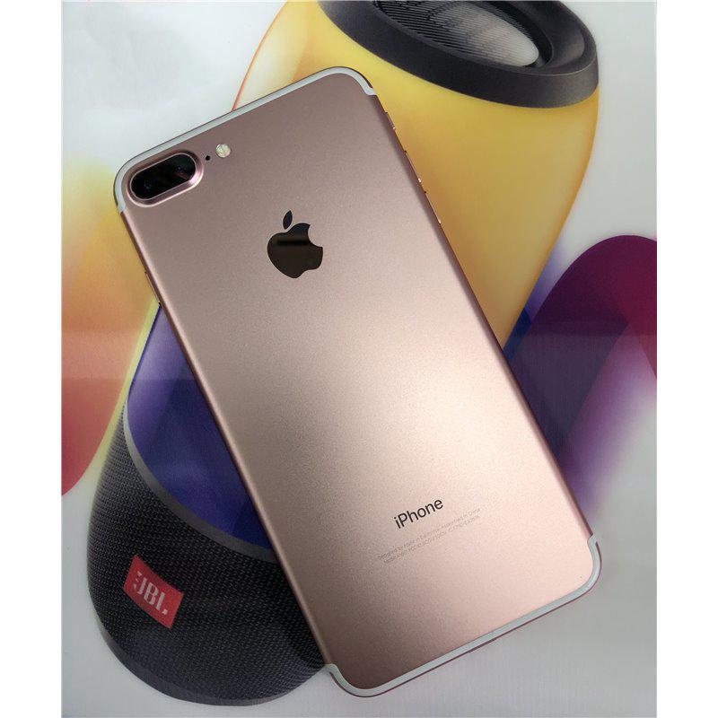 купить iphone 7 plus одесса