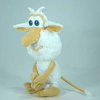 """М`яка іграшка """"Домовик Буба"""" 00416-91, розмір 30 см"""