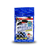 Протеин Сывороточный FitMax American Pure protein 0,75kg