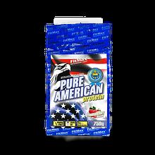 Протеин Комплексный FitMax American Pure protein 0,75kg
