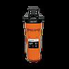 Фильтр механической очистки горячей воды Ecosoft Absolute max 8,6 бар