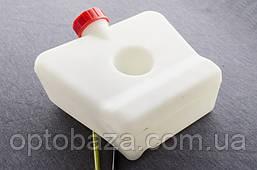 Бак топливный для бензиновых опрыскивателей (25,6 см,куб), фото 2