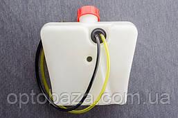 Бак топливный для бензиновых опрыскивателей (25,6 см,куб), фото 3