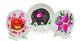 Набор для творчества 'Расписные тарелочки' (5016), фото 4