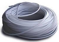 Жгут(шнур) теплоизоляционный ППЭ 10 мм