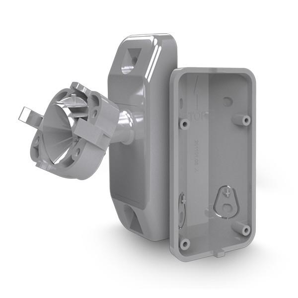 Комплект кронштейнів для датчиків BRACKET C / GY