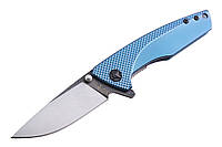 Нож складной K-9, фото 1