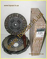 Комплект сцепления RENAULT KANGOO I / II 1,5dci 05-/08- RENAULT ОРИГИНАЛ 7711368167