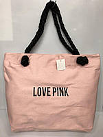 b209c02cc161 Пляжная сумка 2867