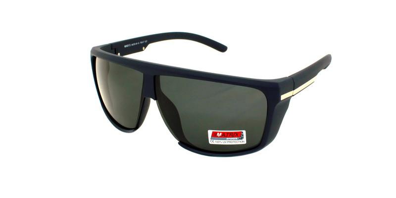 Стильные солнечные очки для мужчин Matrix Polaroid - Остров Сокровищ  магазин подарков, сувениров и украшений ba0413f014c