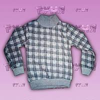 Гольф под горло в категории кофты и свитеры для мальчиков в Украине ... 9740561c55d17