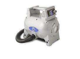 Компрессор турбинный для нанесение красок и лаков Multirigo TMR 140. Rigo