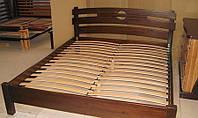 """Кровать """"Токио"""", фото 1"""