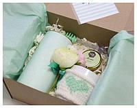 Подарочный набор Minty