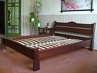 """Кровать """"Грета Вульф"""", фото 1"""