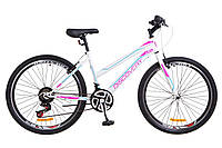 "Велосипед 26"" DISCOVERY PASSION 2018"