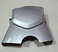 Крышка звезды DELTA 70, алюминиевая