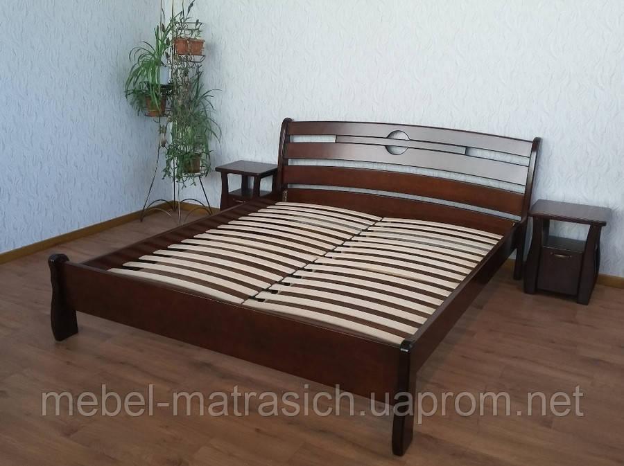 """Кровать """"Каприз"""""""