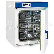 Сушильный шкаф лабораторный СП-100 на 102 л, принудительная конвекция , фото 2