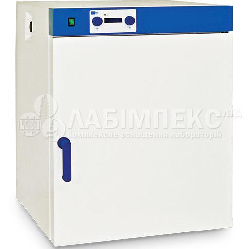Сушильный лабораторный шкаф СП-100 с принудительной конвекцией