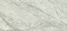 Плитка Kale Indus GS-N7008 30x60