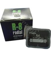 Пластырь радиальный Rossvik R-08