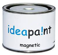 Магнитная краска IdeaPaint 0.5 л