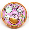 Кукла LOL Big Surprise большой золотой шар (3 серия), фото 2