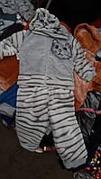 Детский костюм для деток