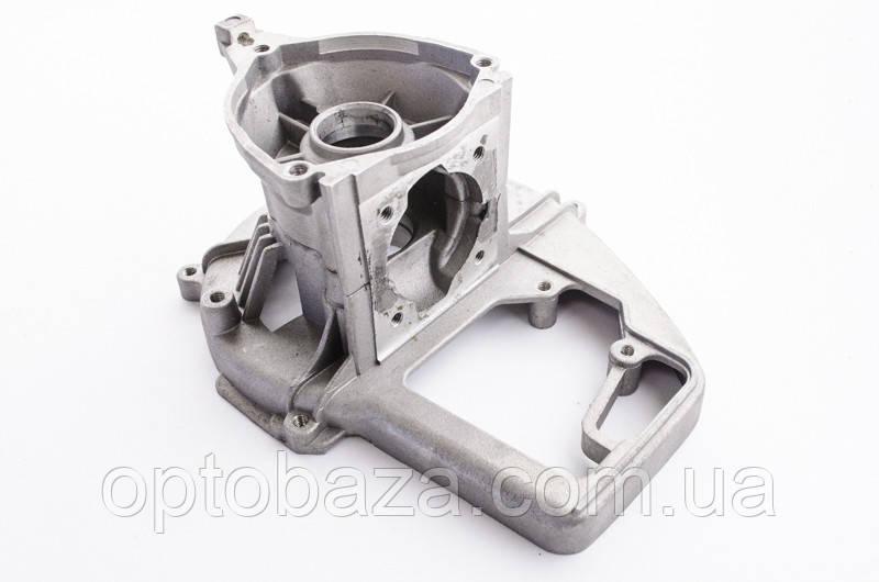 Блок двигателя левый-правый для бензиновых опрыскивателей (25,6 см,куб)