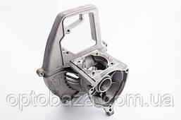 Блок двигателя левый-правый для бензиновых опрыскивателей (25,6 см,куб), фото 2