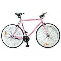 Велосипед PROFI  28 дюймов G56JOLLY S700C-4